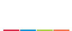 The Kitchen design Studio Logo